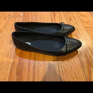 Dr. Scholl's flat size 7.5